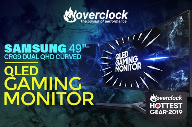 2019-Samsung-Gaming-Monitor-ver-2