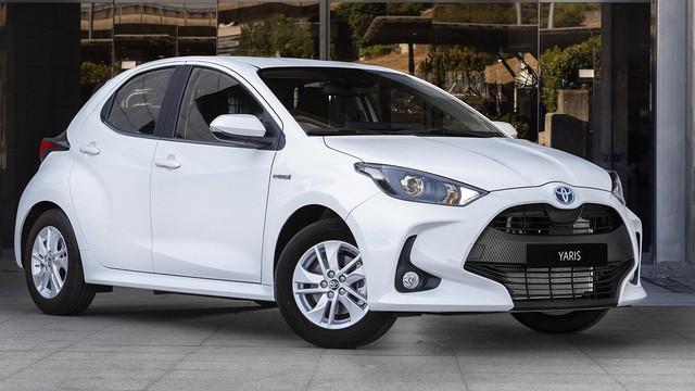 2020 - [Toyota] Yaris - Page 13 FAF87-EDB-AAF0-4-EF8-94-F7-92-C6-E8730-FDD