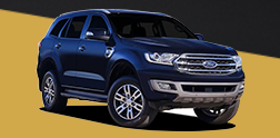 New-Ford-Everest-Offers
