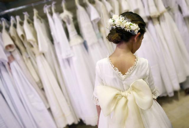vestidos-de-comunion-2018-leonor-y-sofia-1