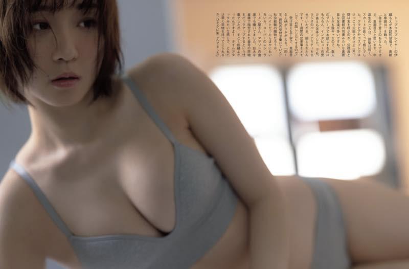 Iori-Moe-Moist-Touch-006
