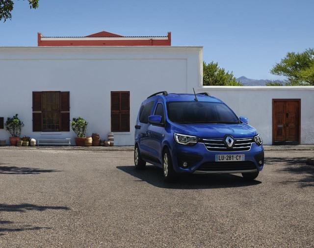 2020 - [Renault] Kangoo III - Page 31 42-B82041-DE4-E-430-D-94-E0-0-E978-DD59-F75