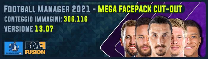 [Immagine: Mega-Facepack-Cut-Out-13-07.jpg]