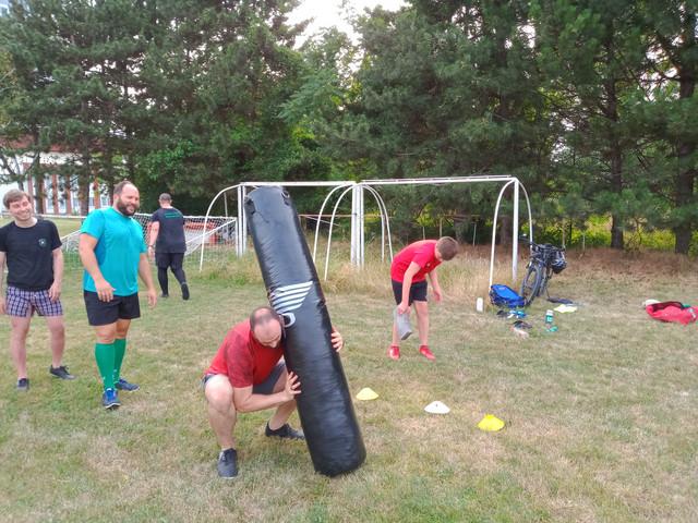 Rugby-Klub-Bratislava-training-Julu-2021-25