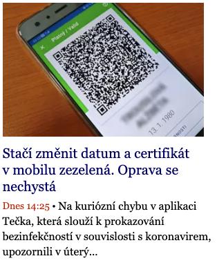 certifikat-mobil.png