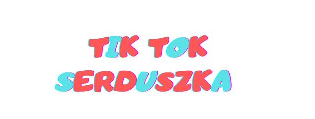 tik-tok-wy-wietlenia