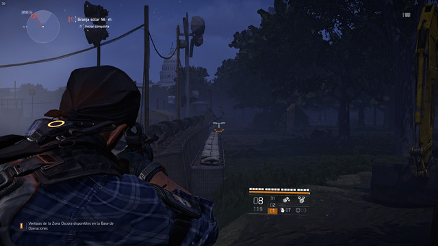Tom-Clancy-s-The-Division-22019-3-22-20-33-22.jpg