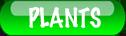 button-003-plants