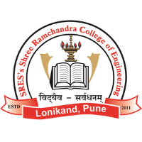 Shree Ramchandran College of Engineering [SPPU]