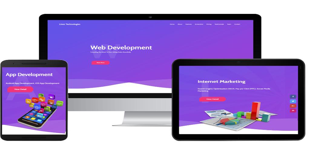 Web Development News