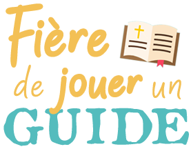 Dilemme et image Blason-guide2