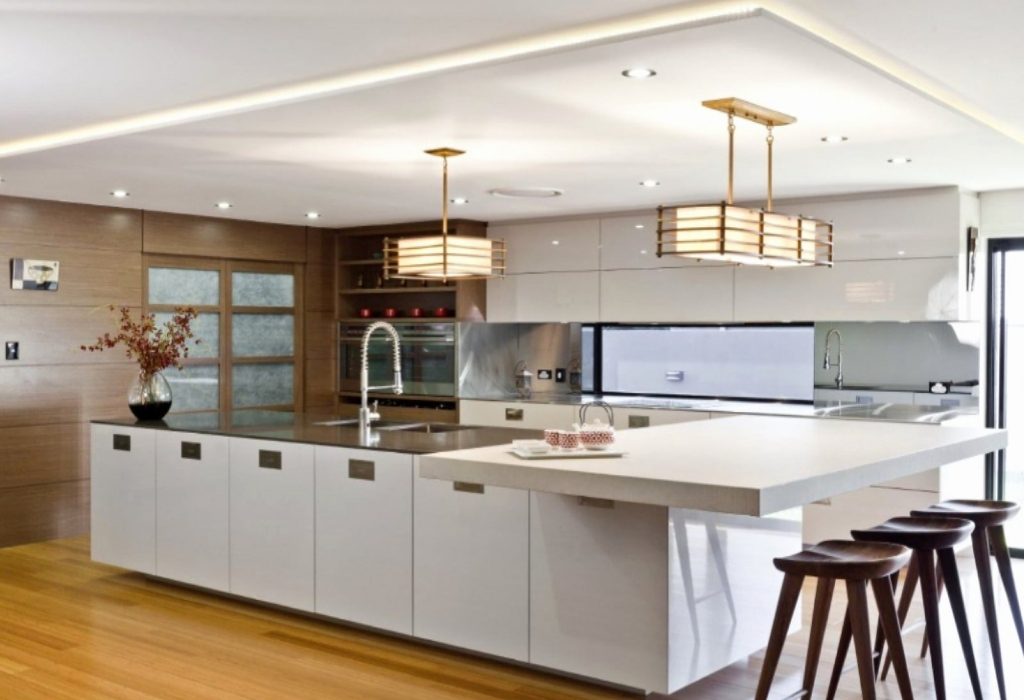The Key For The Golden Grove Exclusive Home Design RemodelingContractor Revealed in 5 Simple Measures