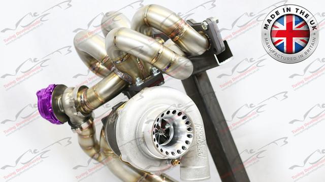 Precision-Full-Turbo-Kit-3-SGTE-Toyota-Celica-MR2-SW20-ST205
