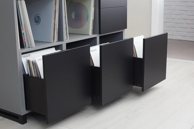 Roomy-DJ-8