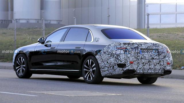 2020 - [Mercedes-Benz] Classe S - Page 22 E3-DF730-C-46-CE-4-DDA-A787-8-E60-BF830-C28