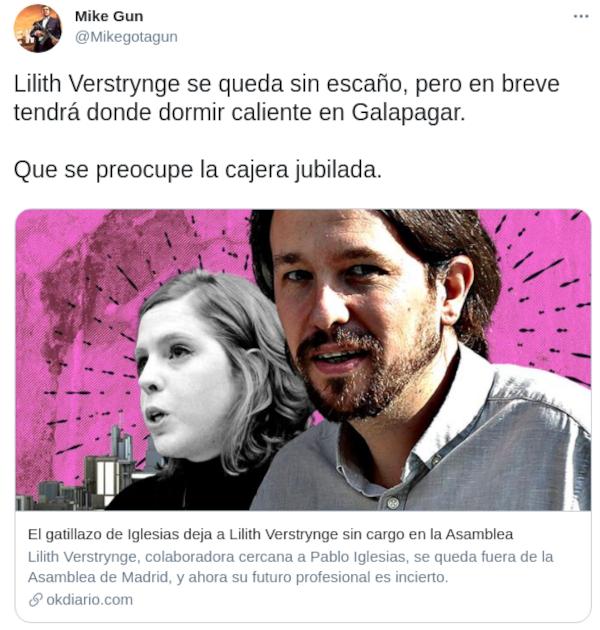 libertad de expresión y censura en Internet - Página 7 Created-with-GIMP