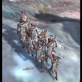 Viking Weapon Pack