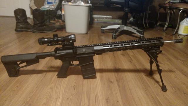 AR-10-10-28-2017