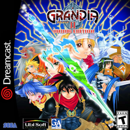 [Изображение: Grandia-II-Undub-Edition.png]