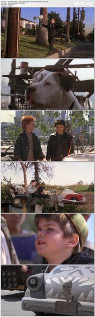 The-Little-Rascals-1994-1080p-Blu-Ray-x264-AAC-Mkvking-com-mkv-thumbs-2021-06-26-03-46-39