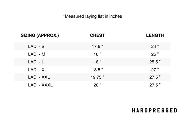 Size-Guide-Hardpressed-Ladies-Tee