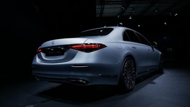 2020 - [Mercedes-Benz] Classe S - Page 20 BA0288-D6-9-F14-4-B37-9525-C34-B87-EB5743
