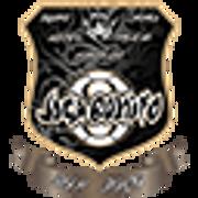 FC-Joga-Bonito-64x64