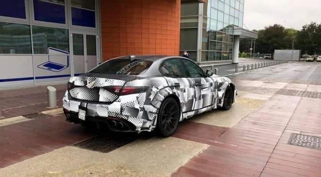 2021 - [Maserati] GranTurismo 7-D5-B1222-271-A-4-DE4-9-FB3-290-EEB32-B5-B5
