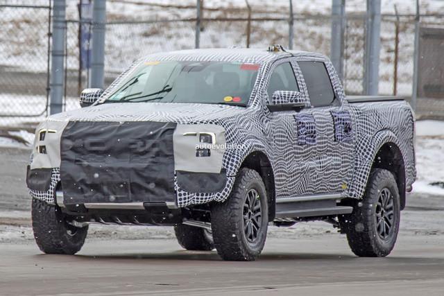 2021 - [Ford] Ranger 681925-AC-52-BA-4-BAE-AC4-C-4-C1-D639-D2-EFB