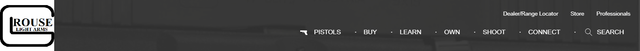 Grouse-Website-Header.png