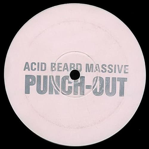 Download Acid Beard Massive - Punch Out mp3
