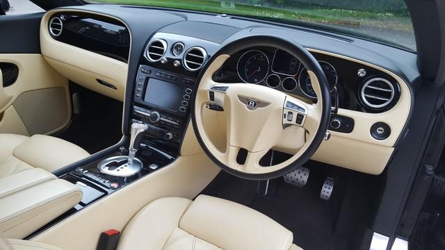 Bentley-GT-Speed-Sal-11-reseize.jpg