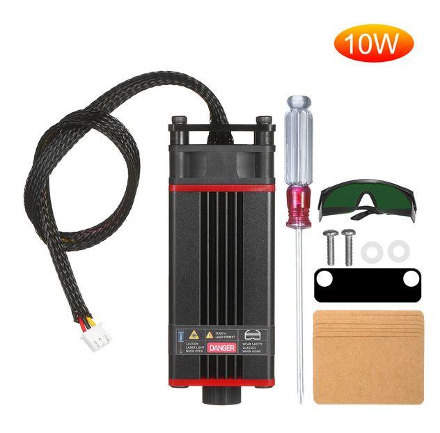 [Imagen: Modulo-laser-10-W.jpg]