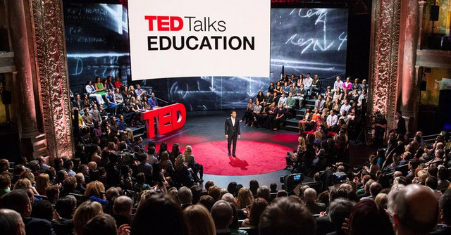 Ted talks education 1200x627