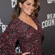 realcountry111318-redcarpet4