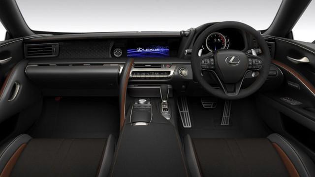 2016 - [Lexus] LC 500 - Page 8 9-E71-C9-BC-6397-43-E4-8230-3-C28-D425425-E