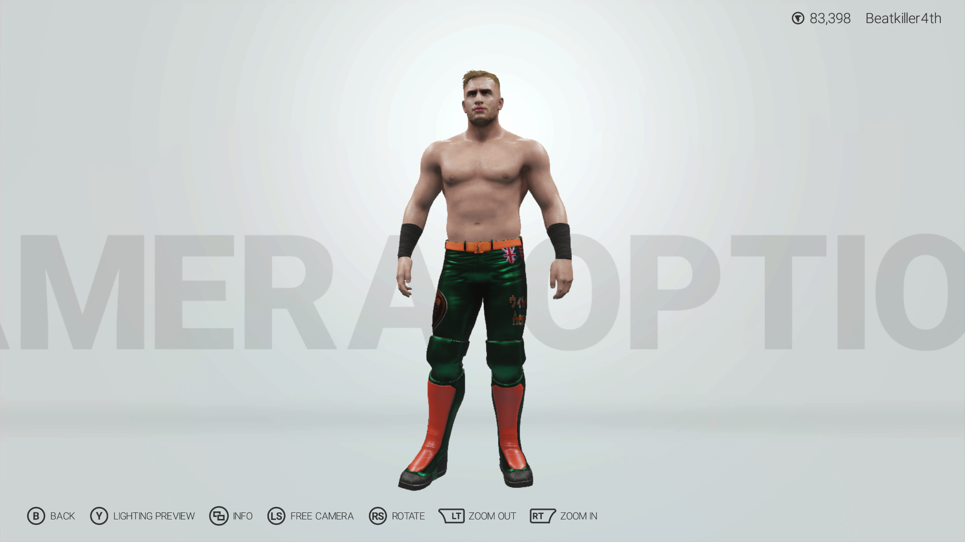Will-Ospreay.png