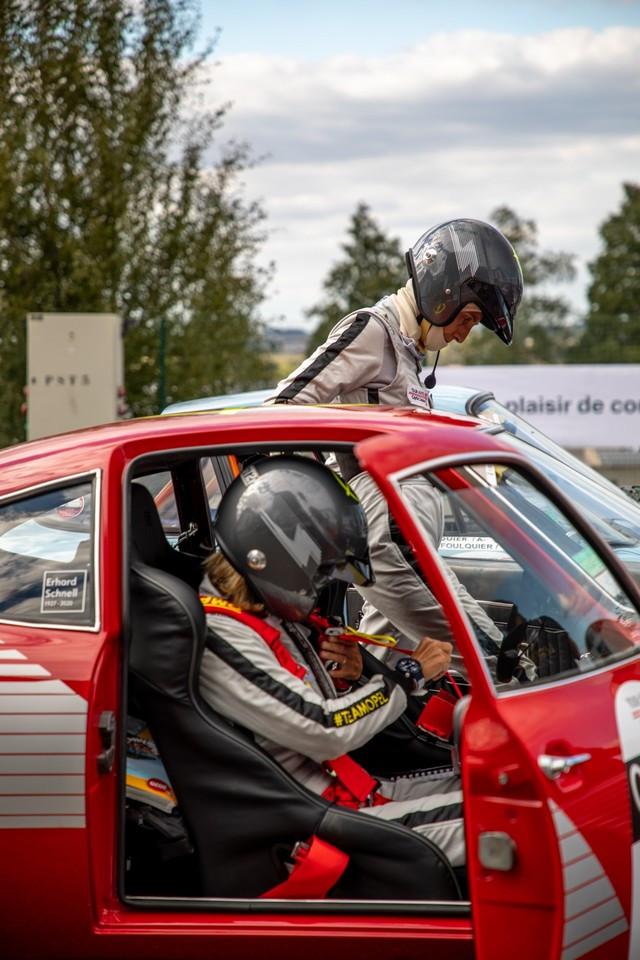 Tour Auto 2021 : Melina, Anne-Chantal et l'Opel GT sont de retour ! 02-Opel-514950