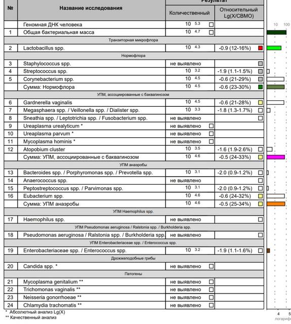 IMG-20201004-201051