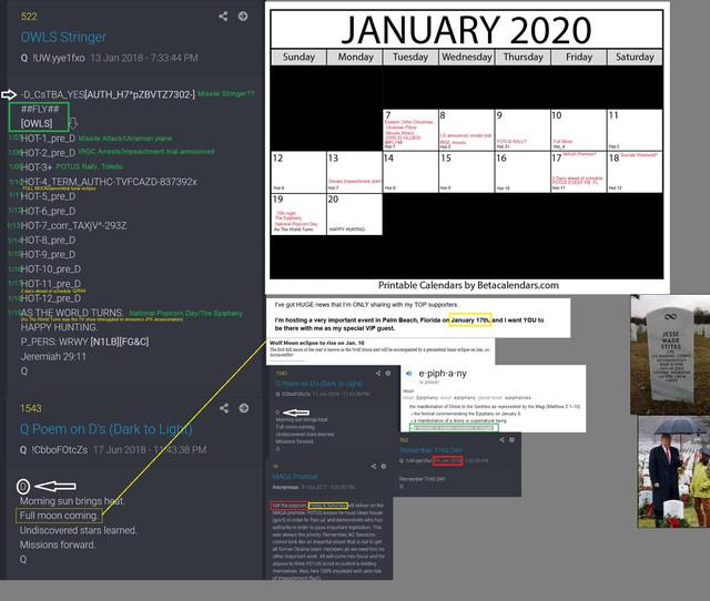Wire-2020-01-11-at-1-02-AM.jpg