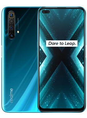 مواصفات وسعر هاتف Realme X3 SuperZoom