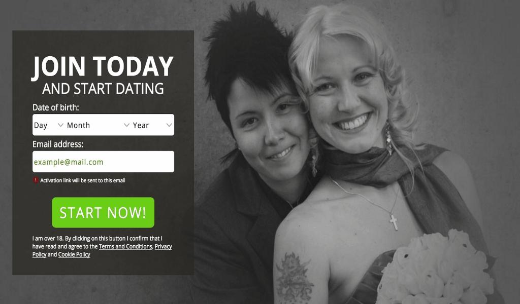 Dating Members
