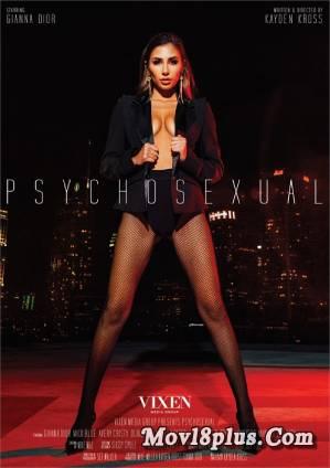 18+ Psychosexual 2021 English Movie 720p WEBRip Download