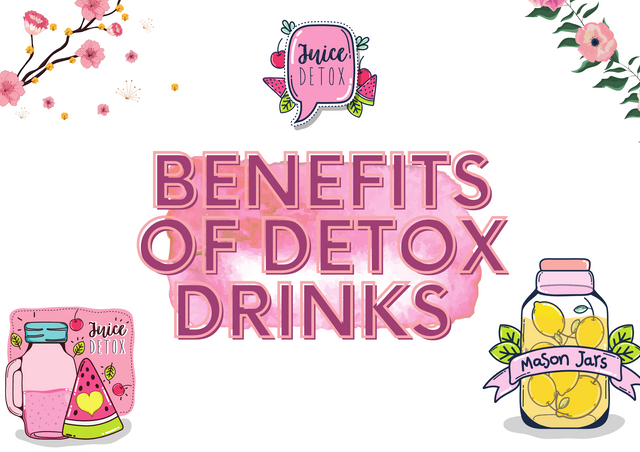 Benefits-of-Detox-Drinks
