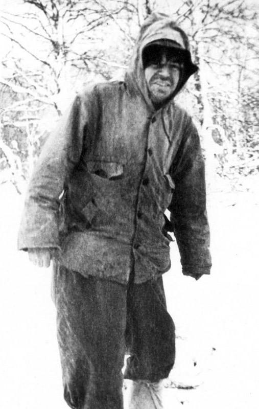 Nikolai-Thibeaux-Brignolle-42.jpg