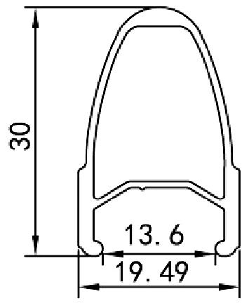 HLQX-09-700-C-medidas.jpg