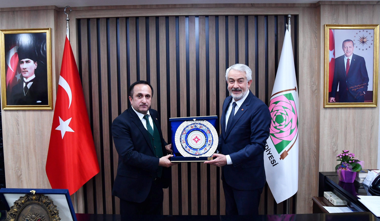 09-12-2019-bilecik-tso-ve-vezirhan-belediye-bask-ziyaret-2