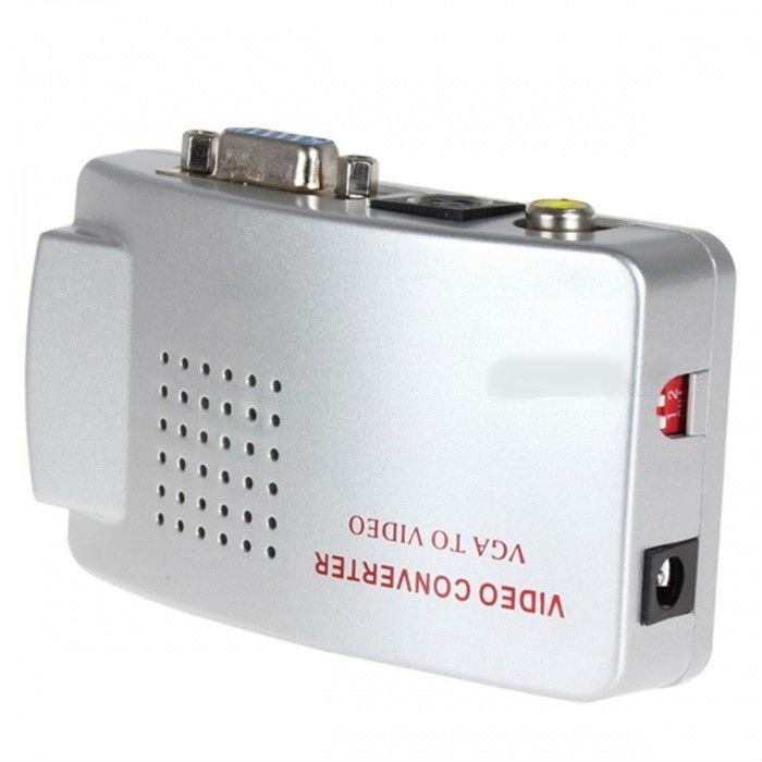 i.ibb.co/DVhRSKG/Adaptador-Conversor-INTEO-VS20-SV-VGA-para-S-v-deo-RCA-VGA-3.jpg