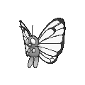 rip-butterfree.png