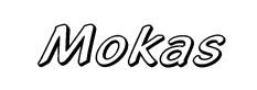 Mokas